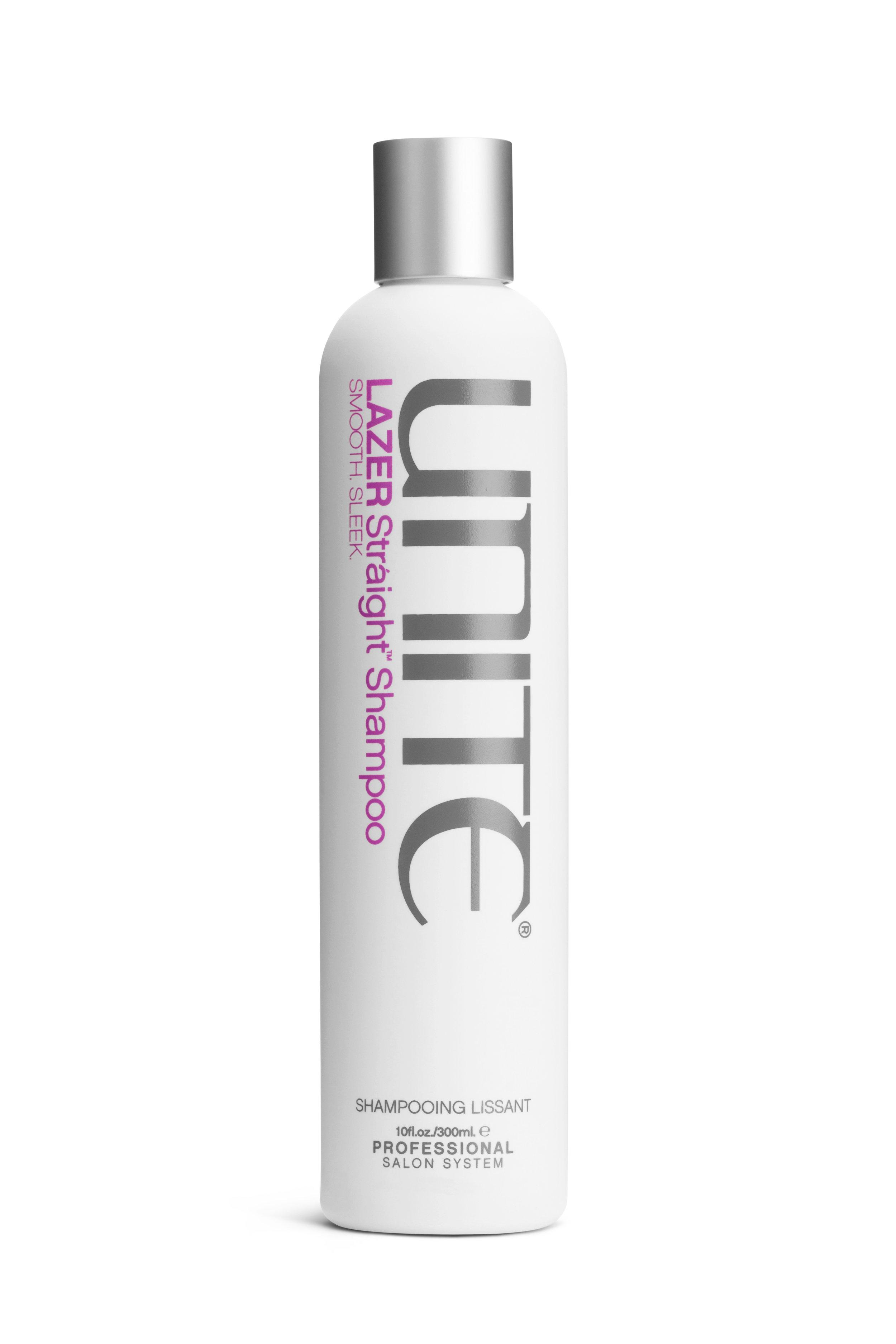 LAZER-Straight-Shampoo-10oz.jpg