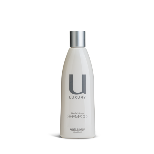 U-Luxury-Shampoo-8.5oz-1_m.png