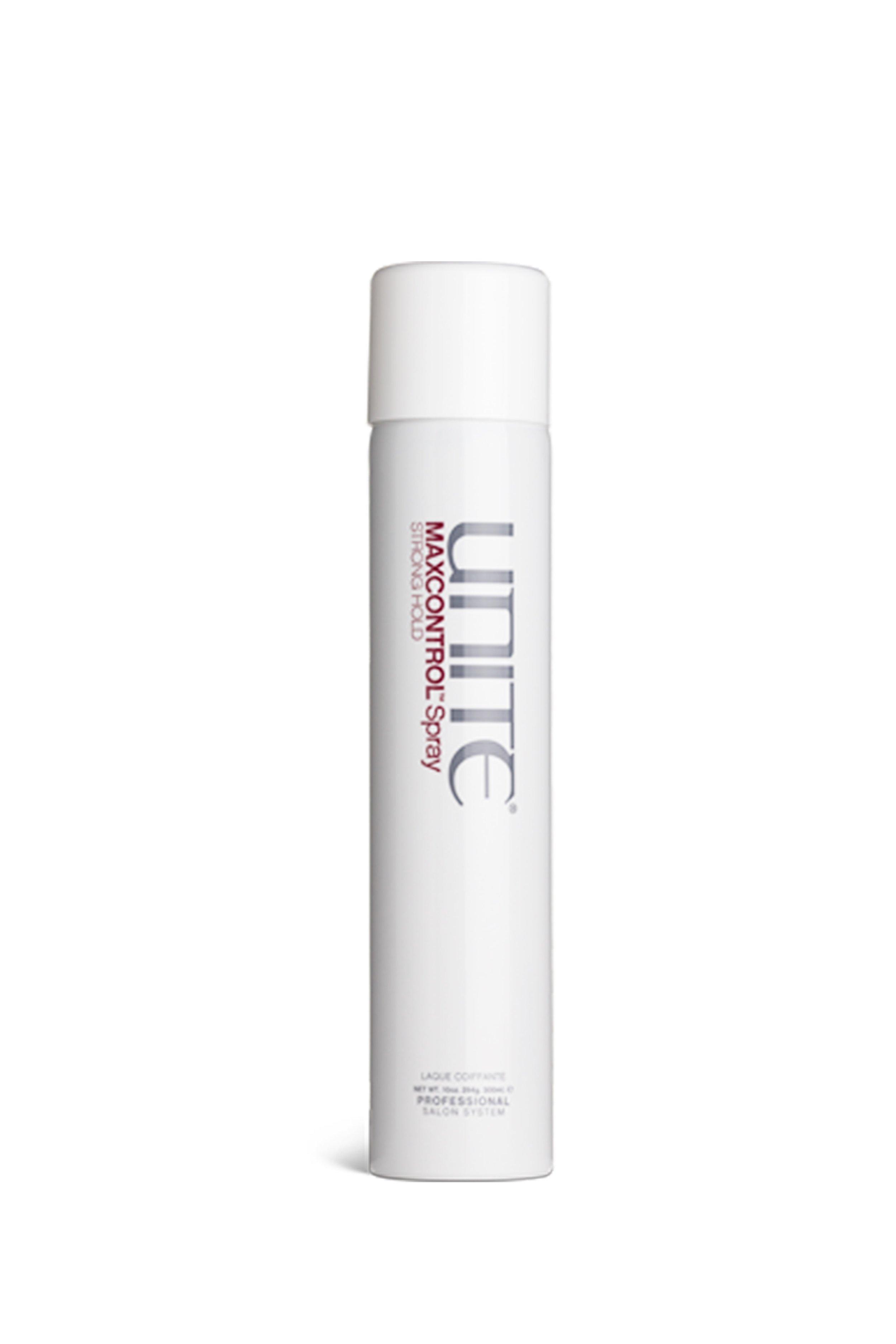 MAXCONTROL™ Spray -23.jpg