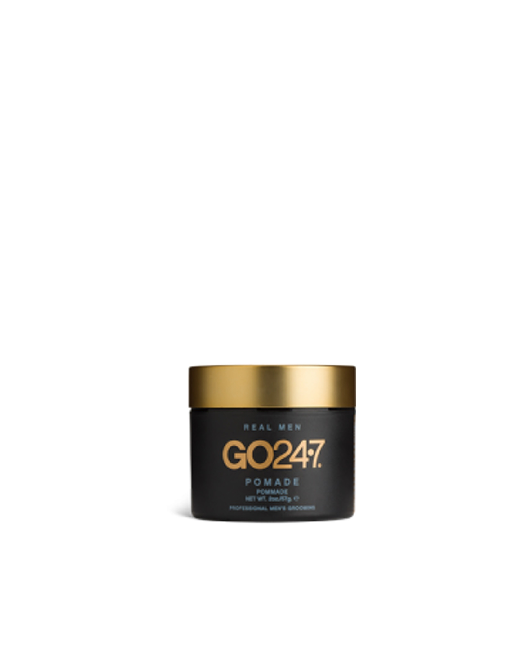 Pomade-2oz-500x500.png