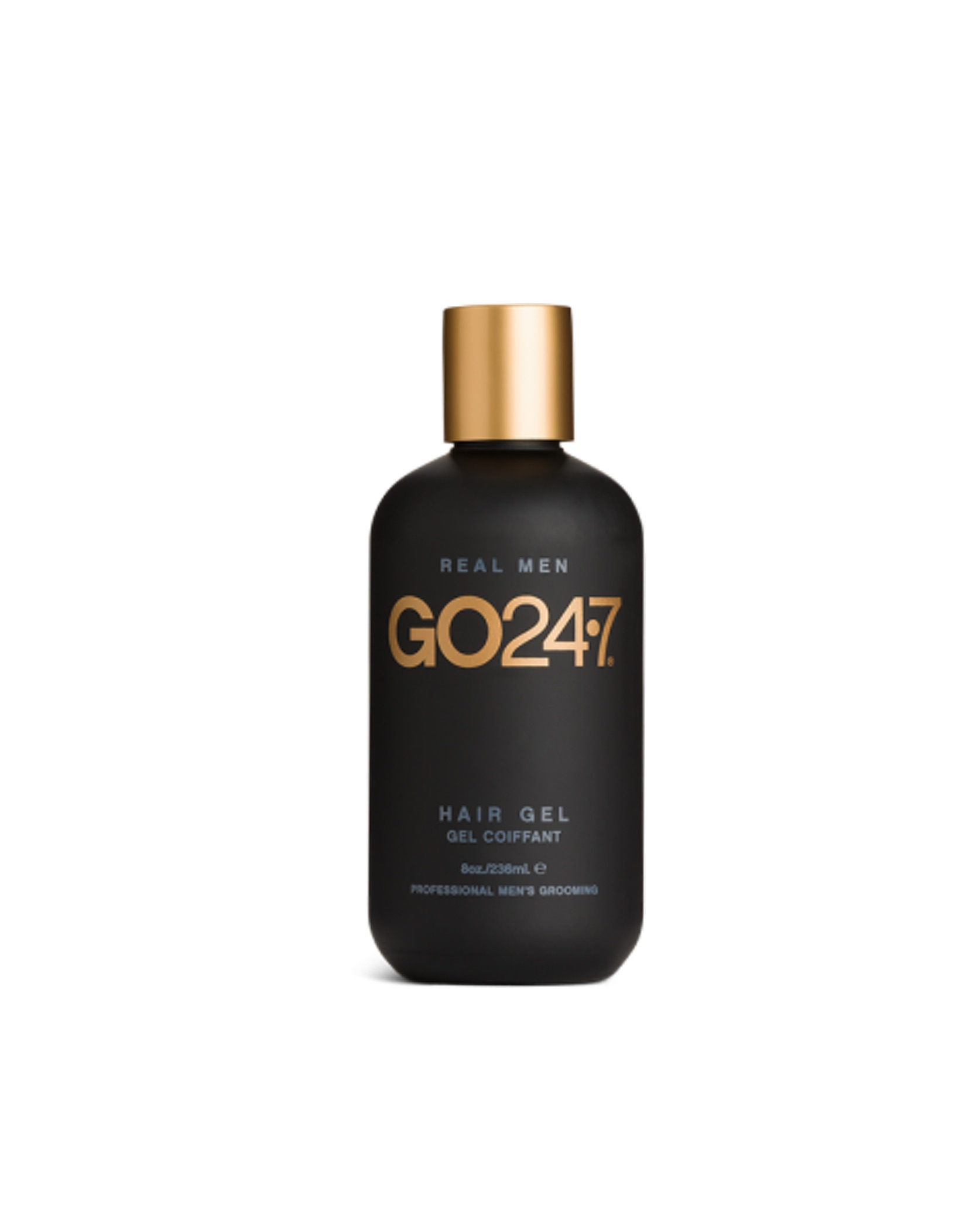 247 Hair gel.jpg