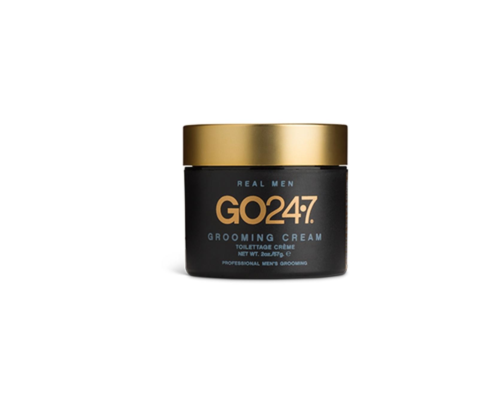 247 grooming cream.jpg
