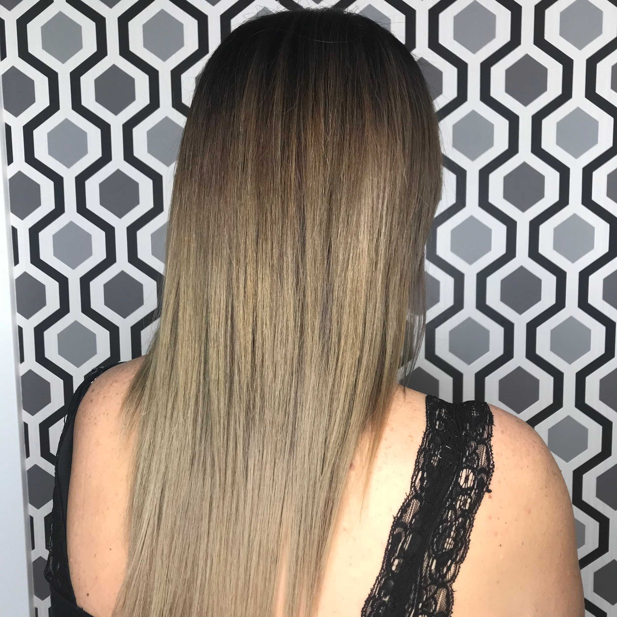 Women's Haircut - Starting at $42