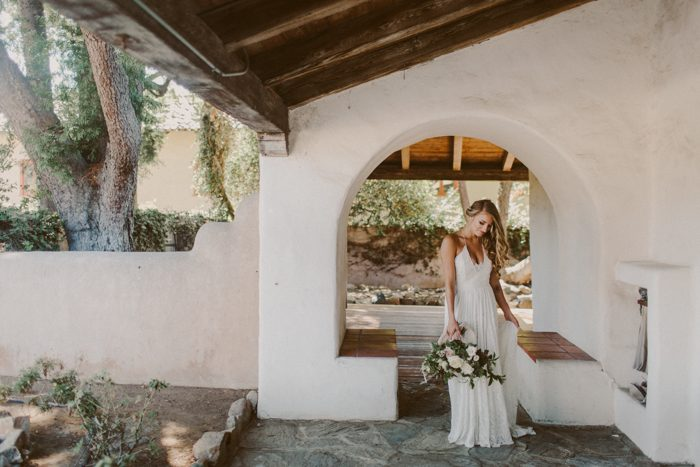 this-rancho-buena-vista-adobe-wedding-took-cues-from-the-spanish-countryside-gantes-co-8-700x467.jpg
