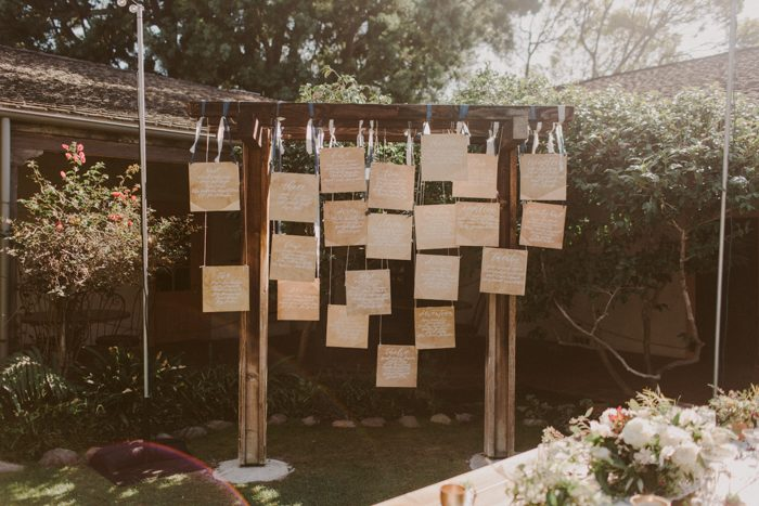 this-rancho-buena-vista-adobe-wedding-took-cues-from-the-spanish-countryside-gantes-co-28-700x467.jpg