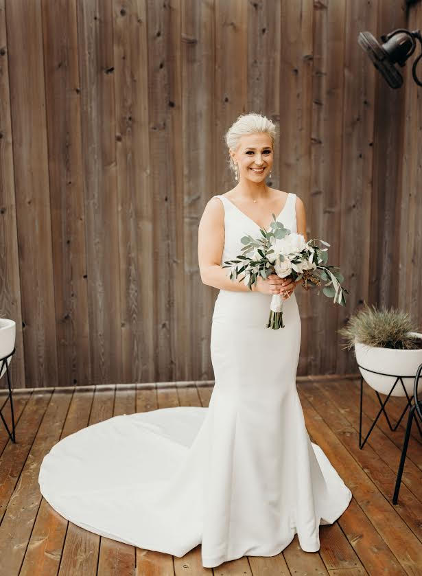 Bridal home 1.jpg