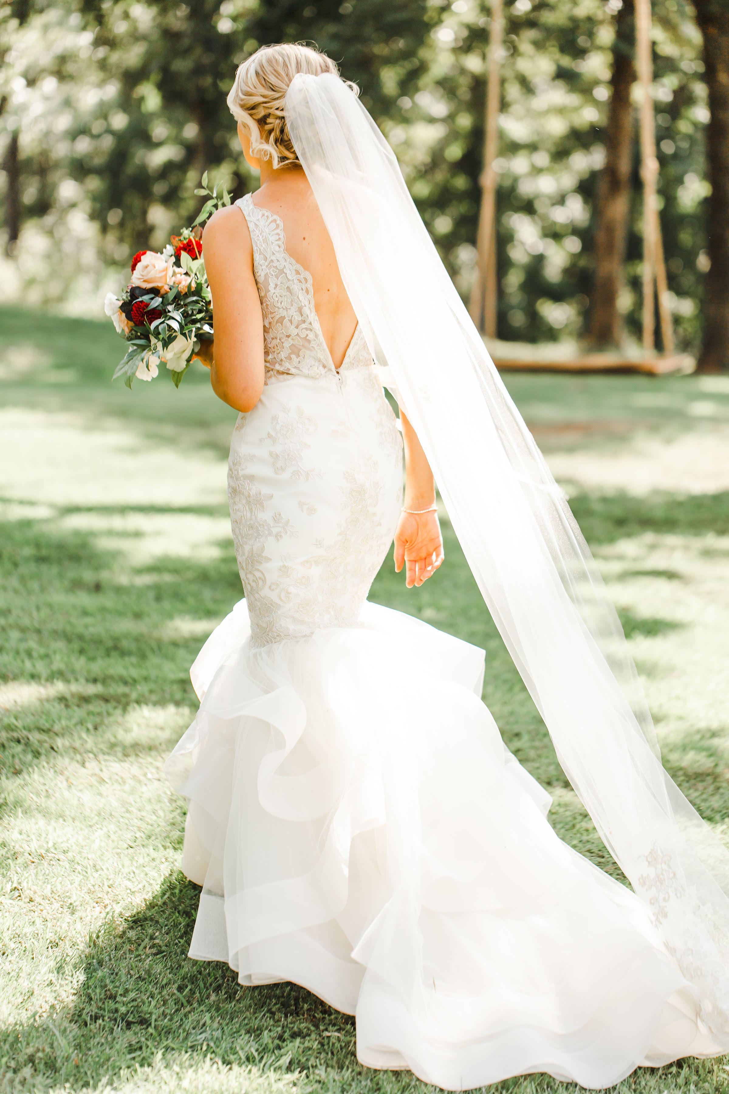 Bridal Home 3.jpg