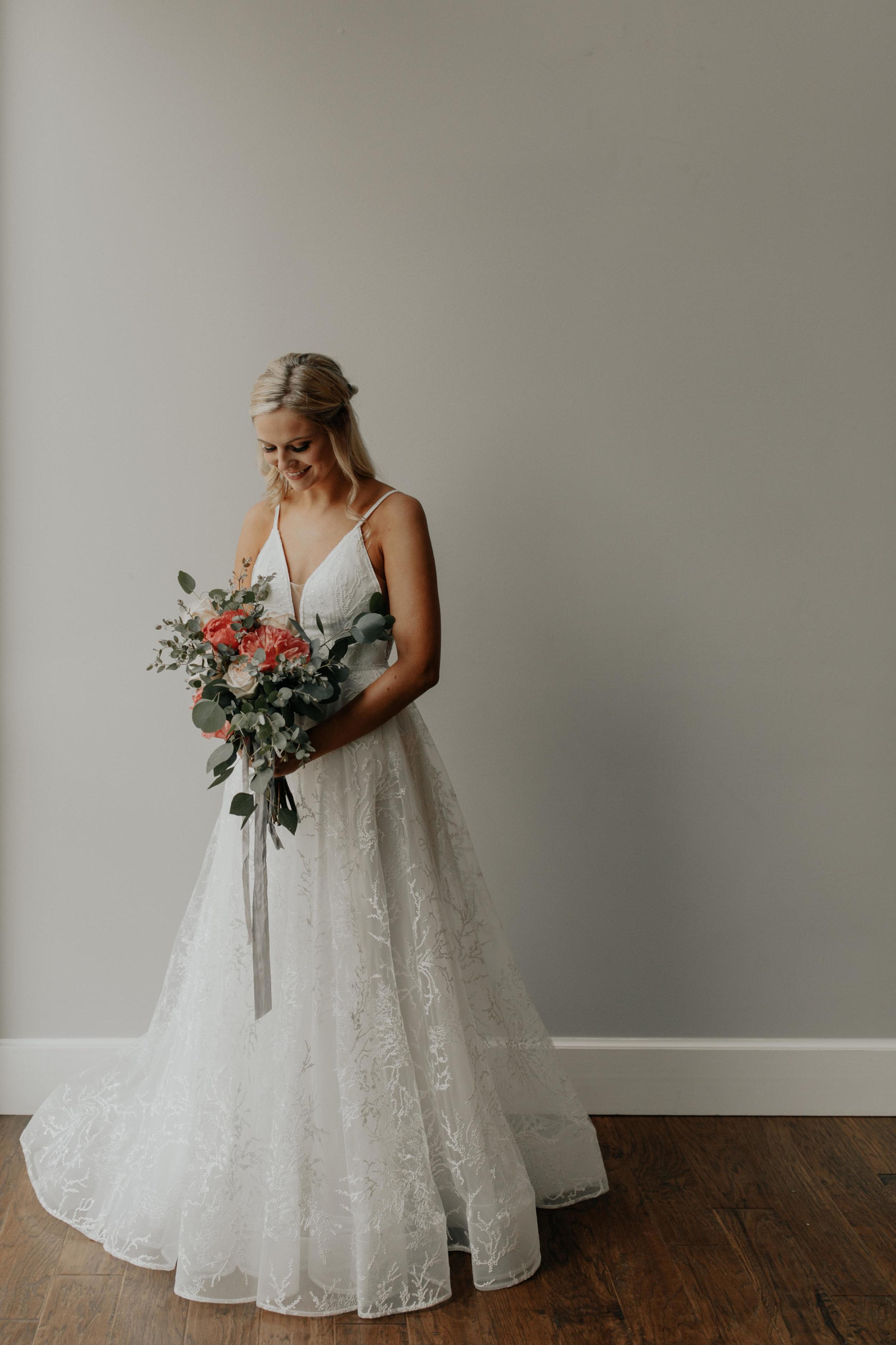 Bridal Home 5.jpg
