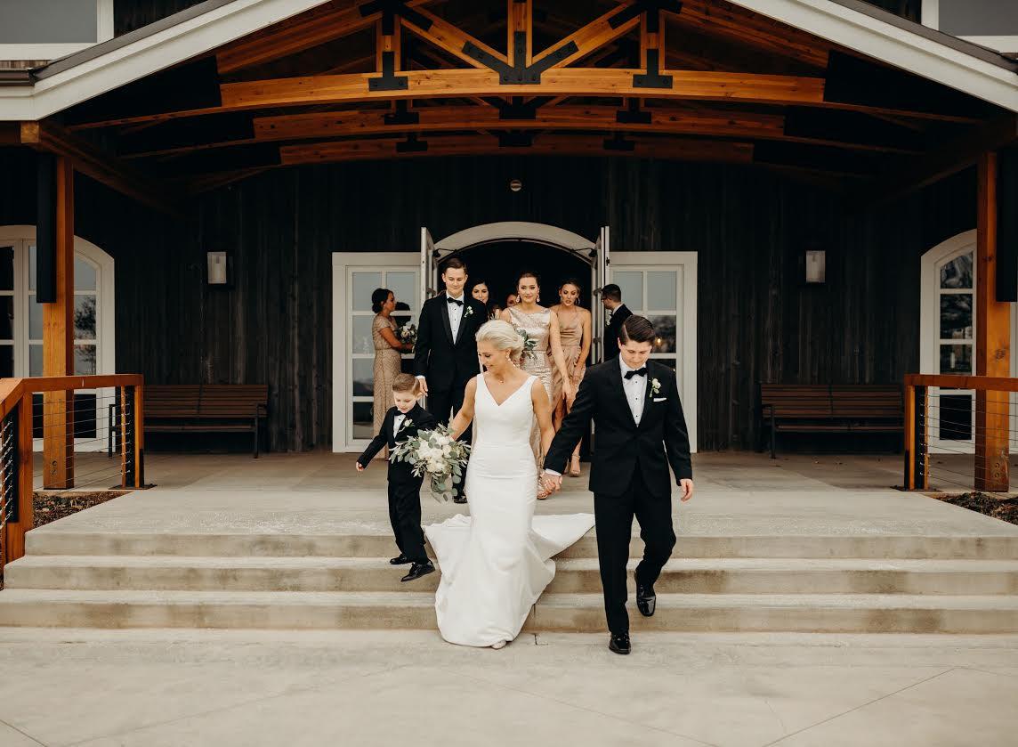 Bridal Homepage 2.jpg