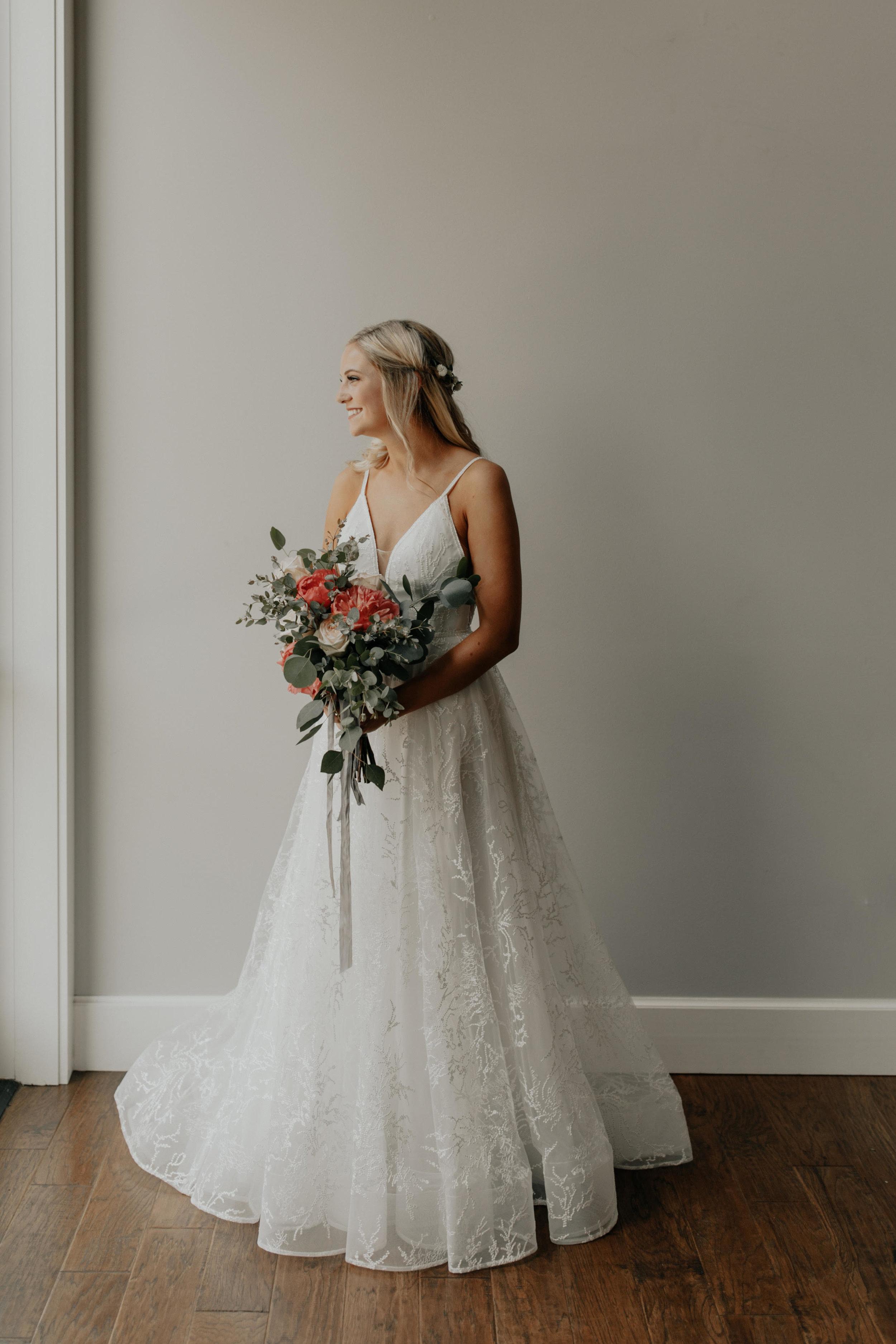 Bridal Home 6.jpg