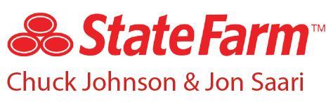 StateFarm.Johnson.Saari.Logo.JL.JPG