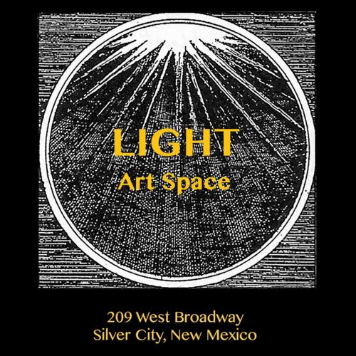Light Arts Space Logo 1.png