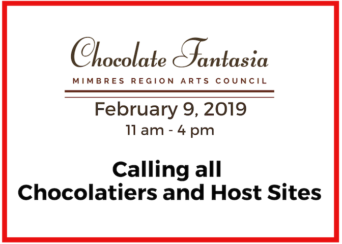 2019 chocolatiers and host sites Call website.png