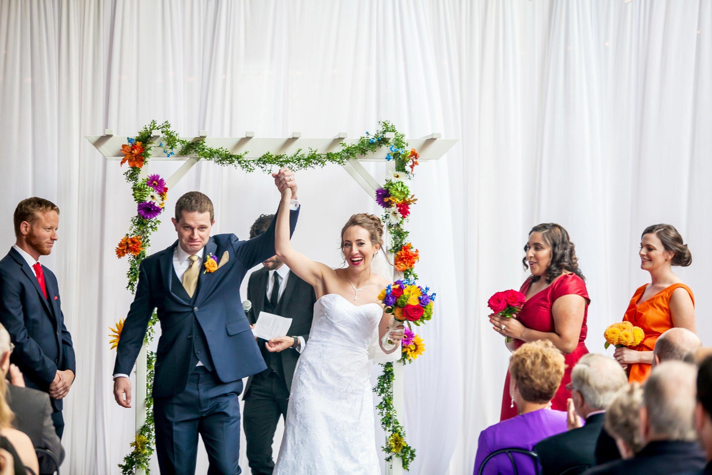 wedding 202.jpg