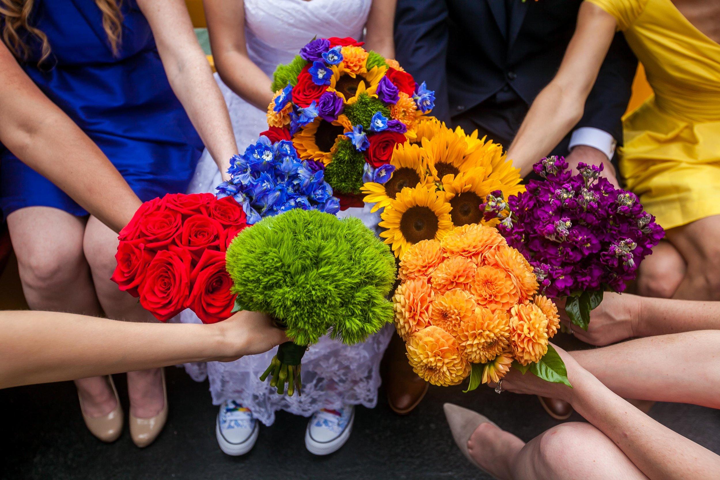 Wedding 0452.jpg
