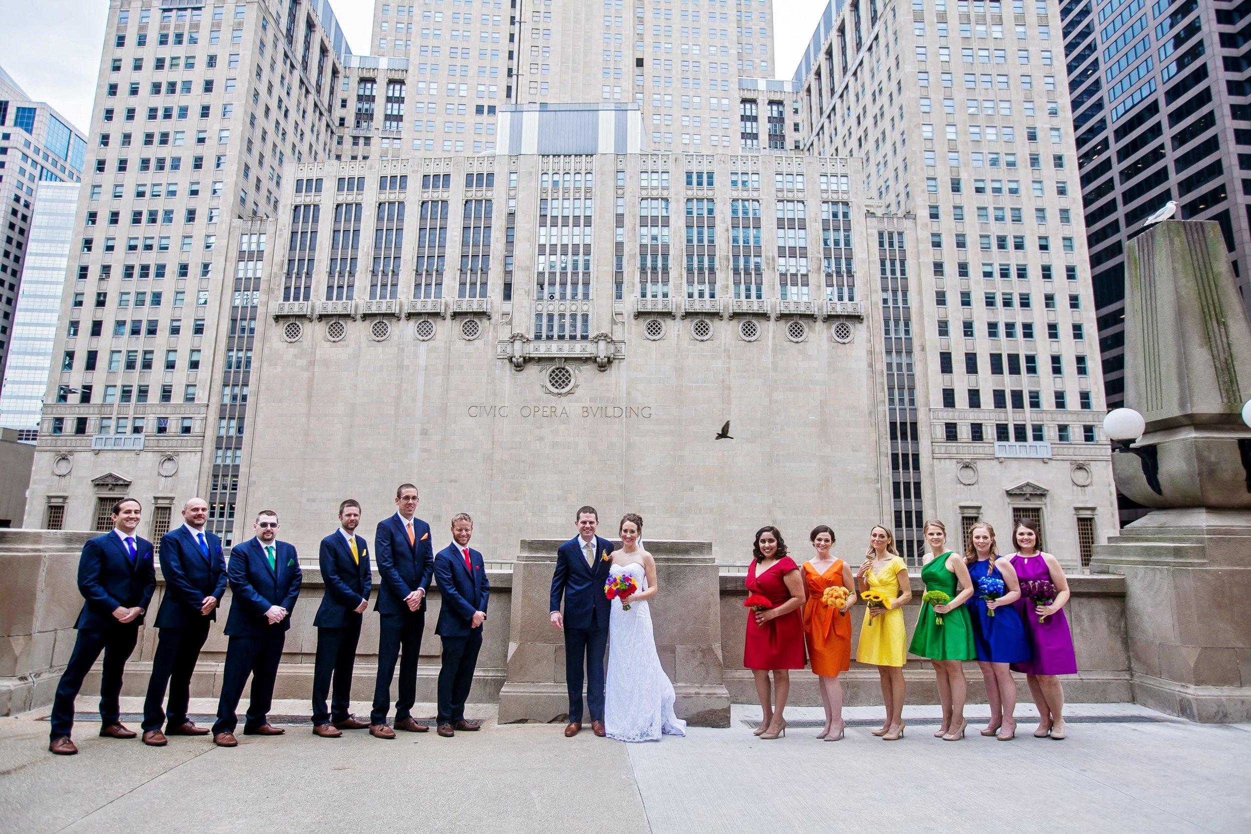 Wedding 0052.jpg