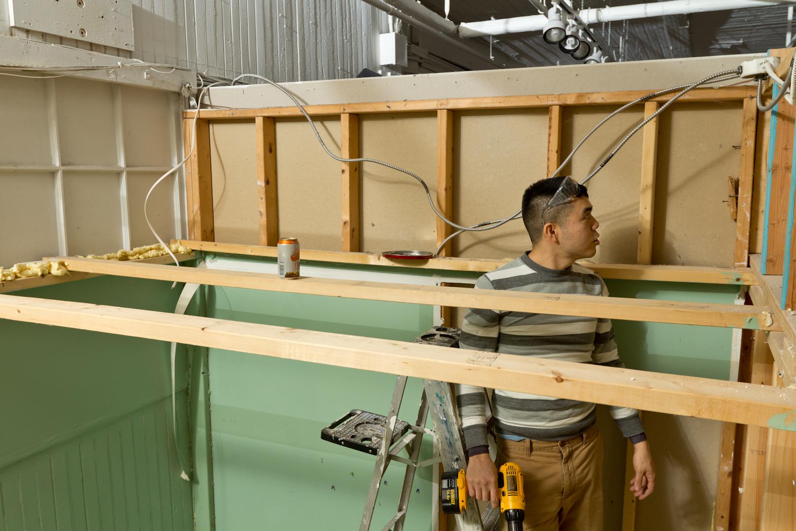 loftbuildout-28.jpg