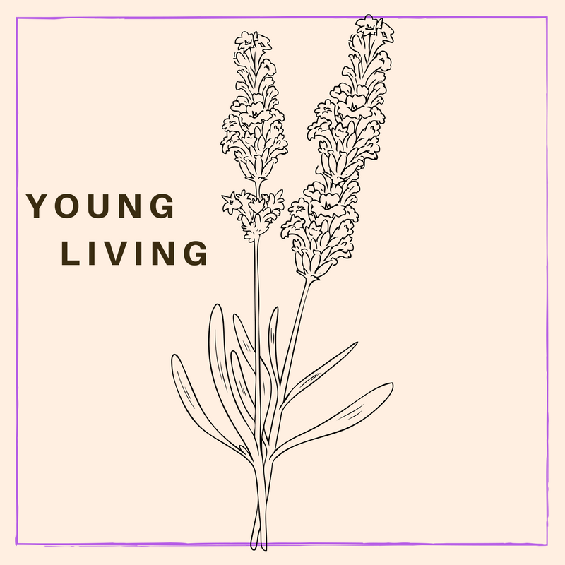 youndliving.png