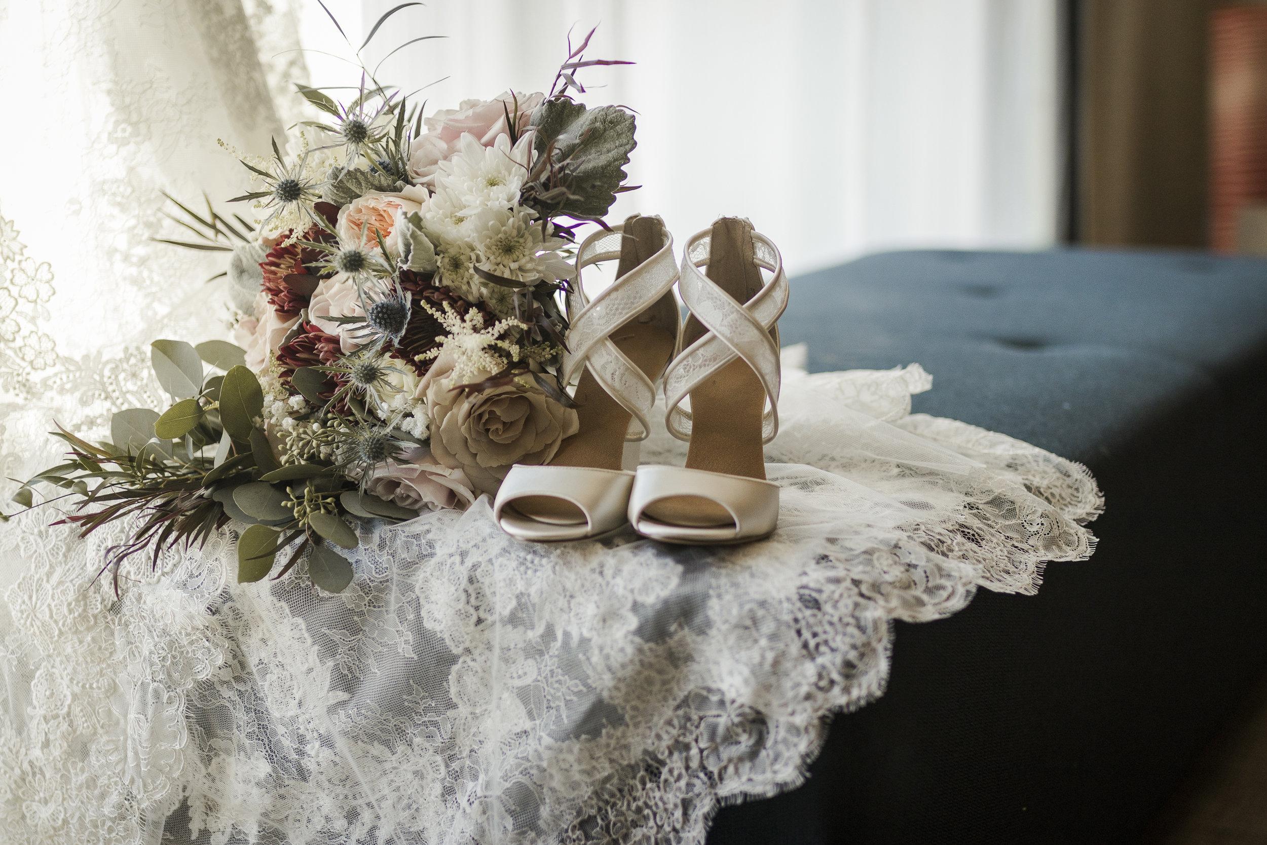 wedding9.29-2.jpg