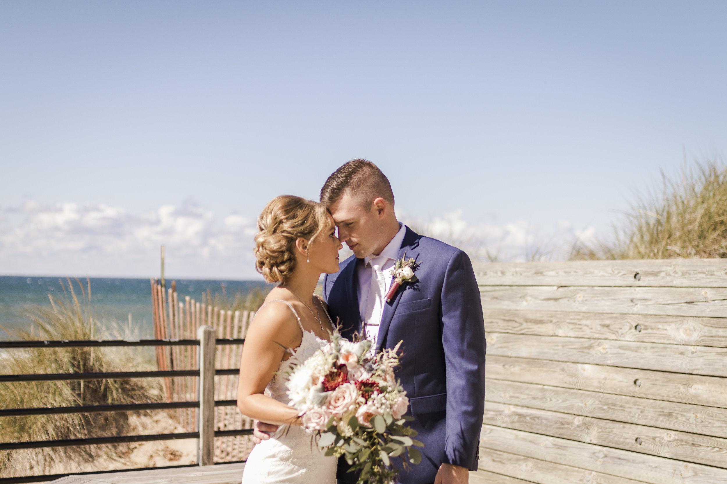 wedding9.29-19.jpg