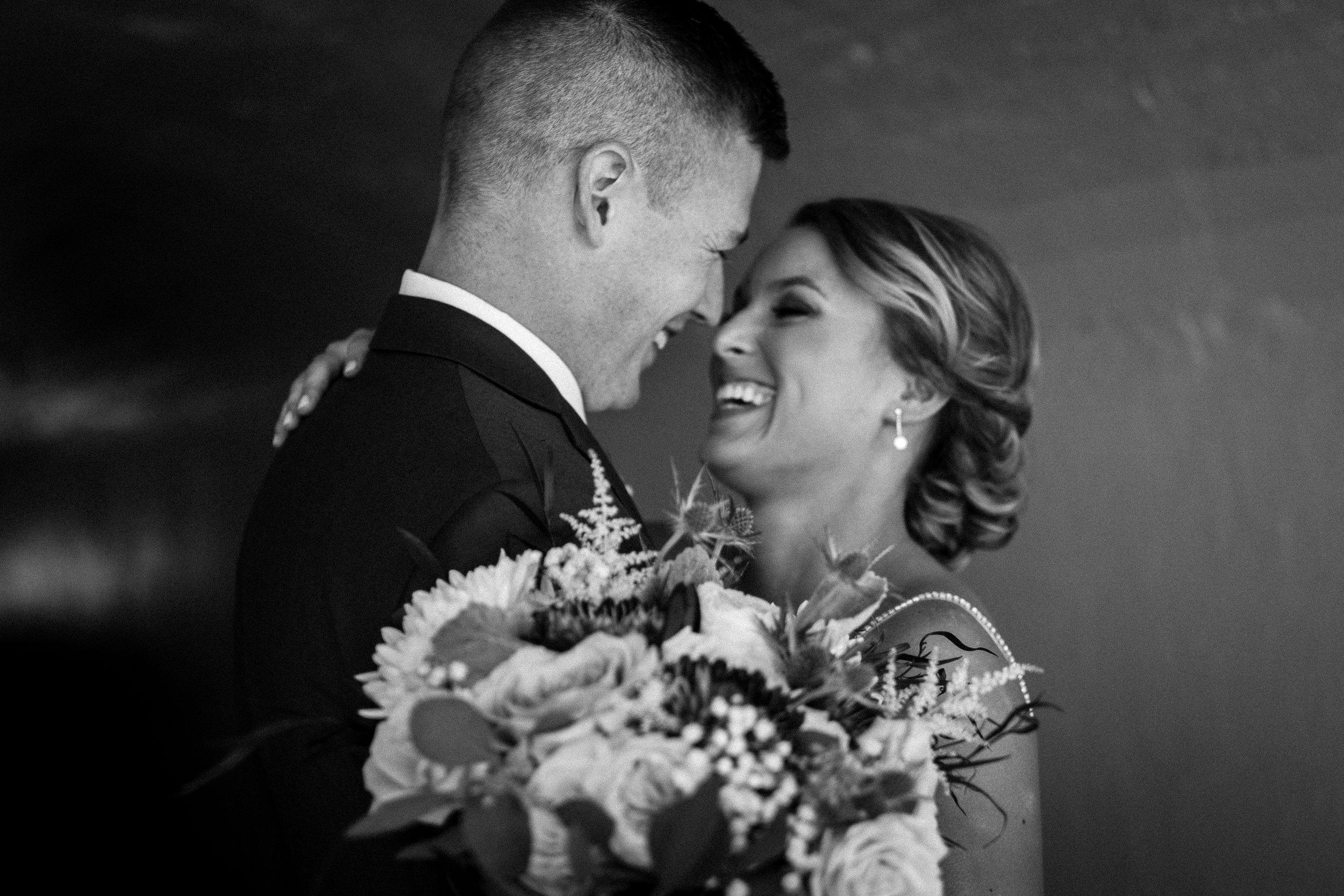 wedding9.29-26.jpg