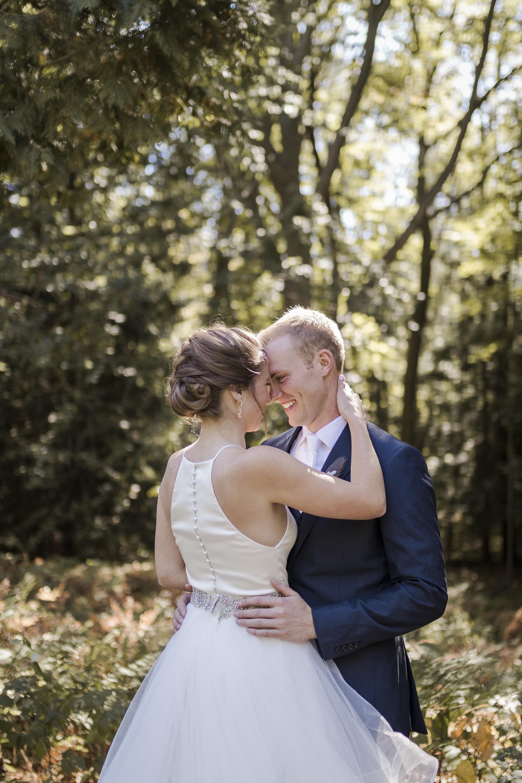 wedding9.30-15.jpg
