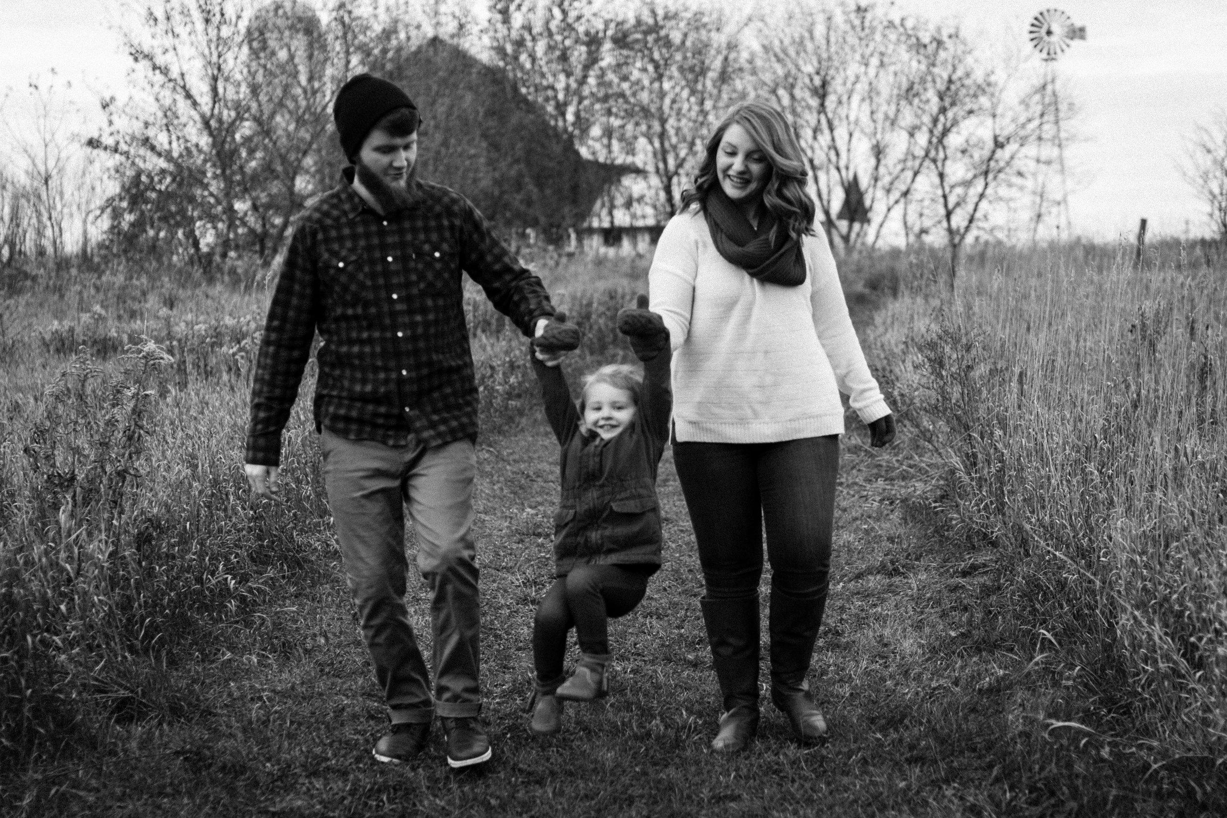 bigelowfamilyfinal-50.jpg