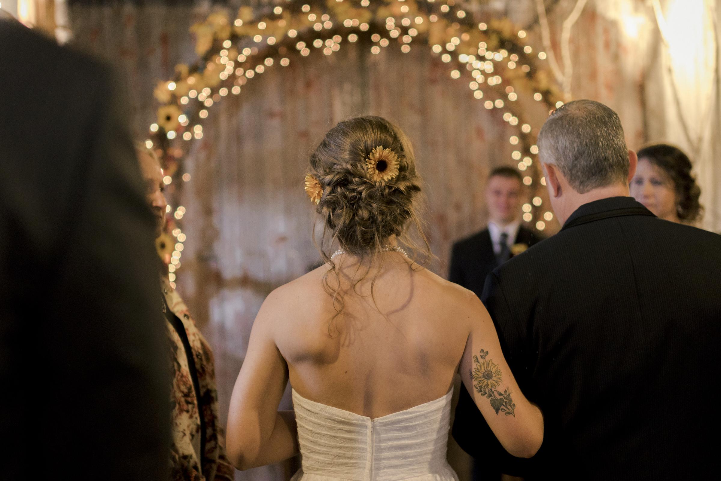 scharphornwedding-10-28-madisonrenephotography-182.jpg