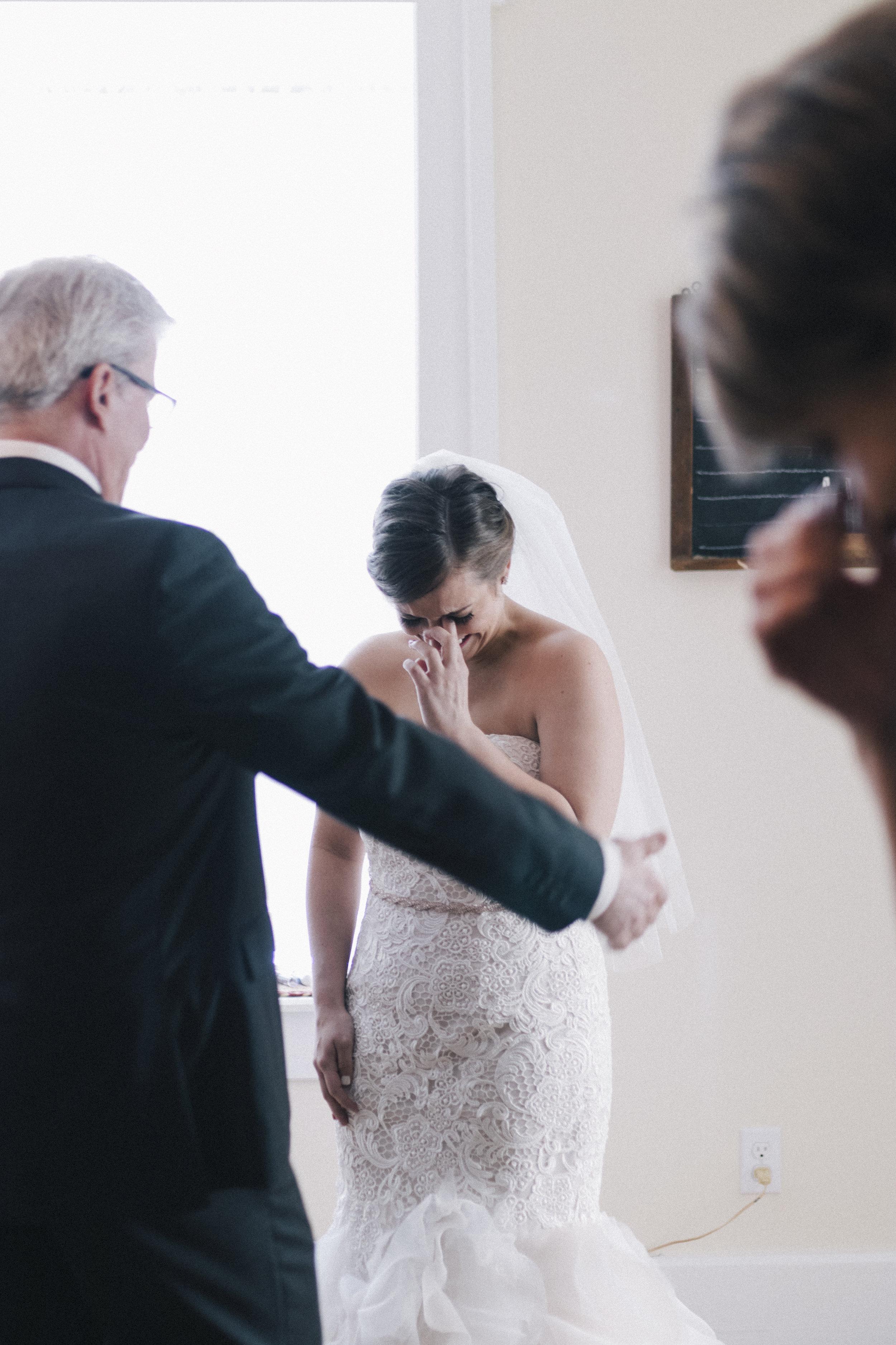 noblewedding10-30-madisonrenephotography-96.jpg