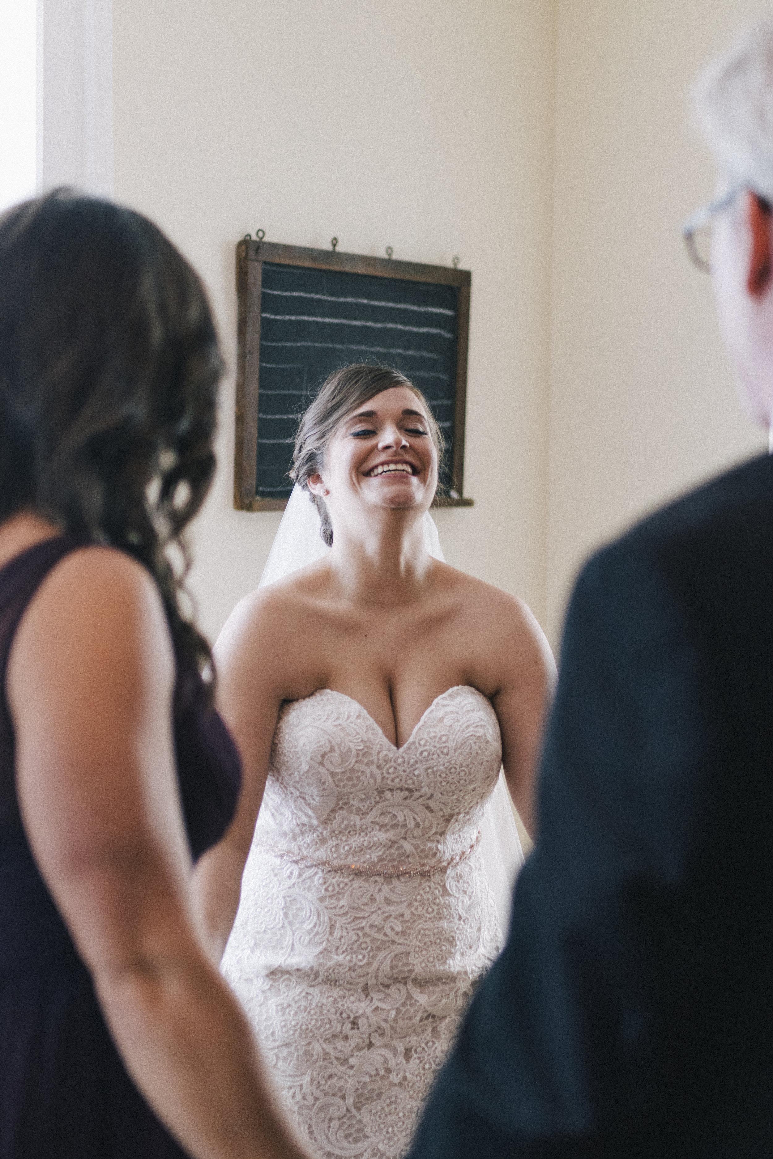 noblewedding10-30-madisonrenephotography-105.jpg
