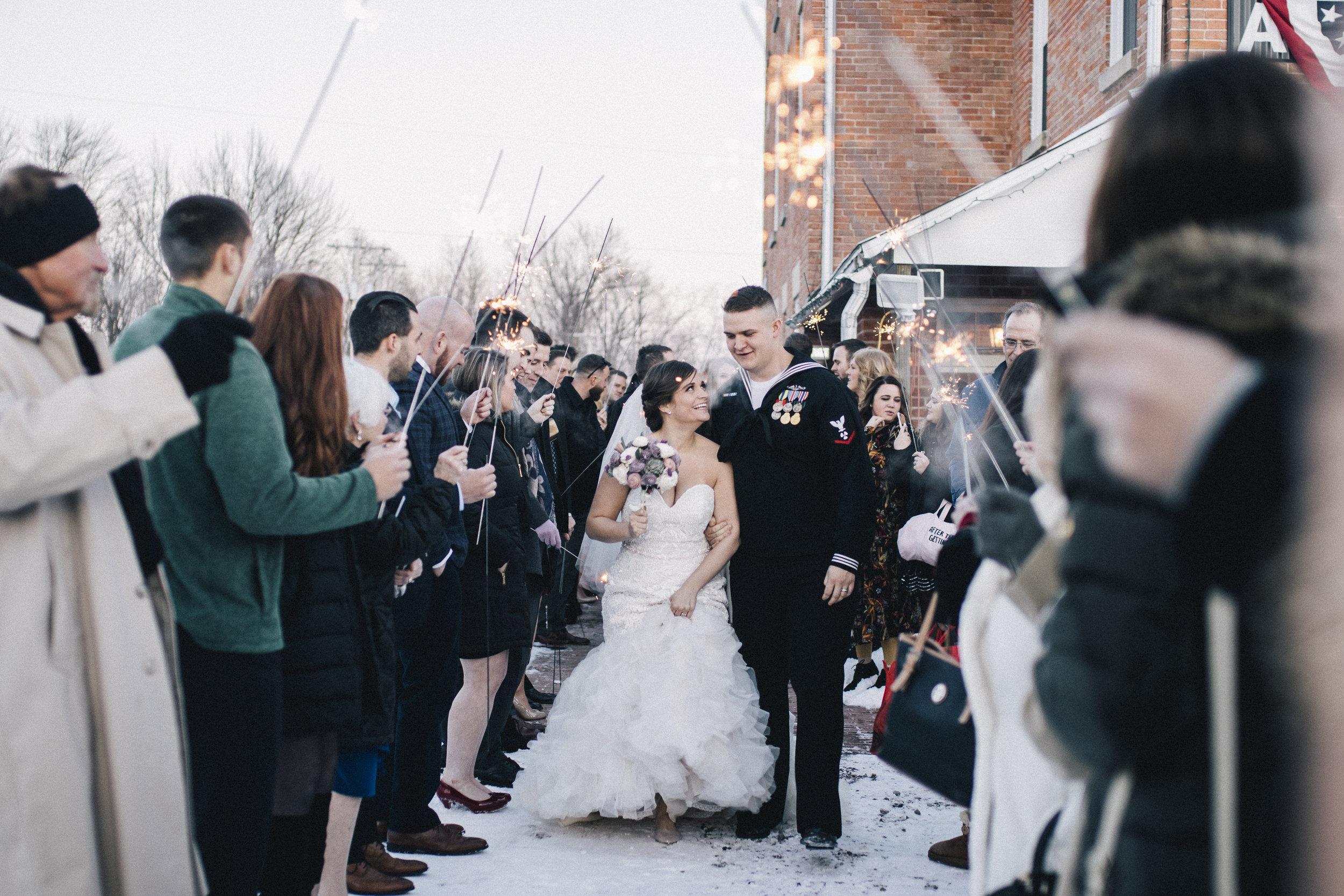 noblewedding10-30-madisonrenephotography-184.jpg
