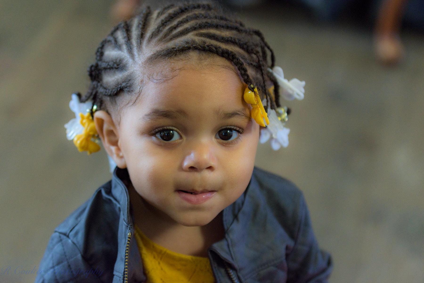 Child Portrait.jpg