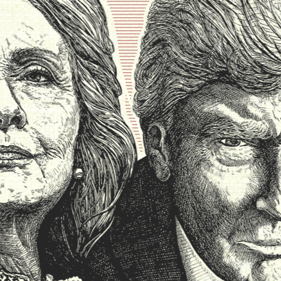 HIll and Trump.png