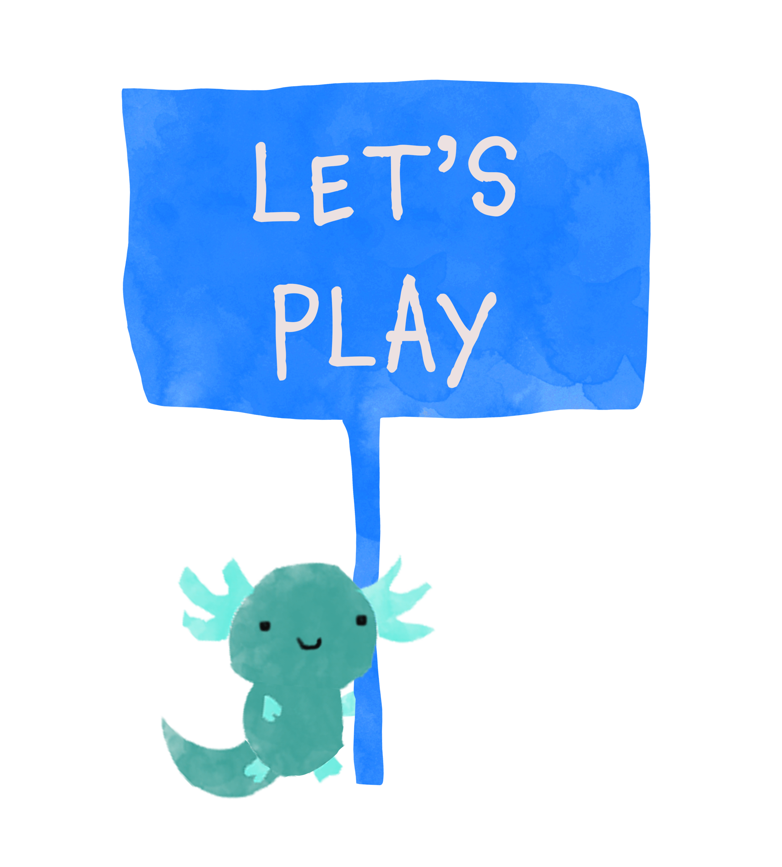 worldwide_buddies_picture_book_storybox_playtime.png