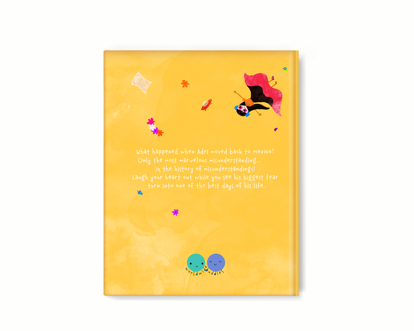 worldwide_buddies_picture_book_mexico_back.jpg