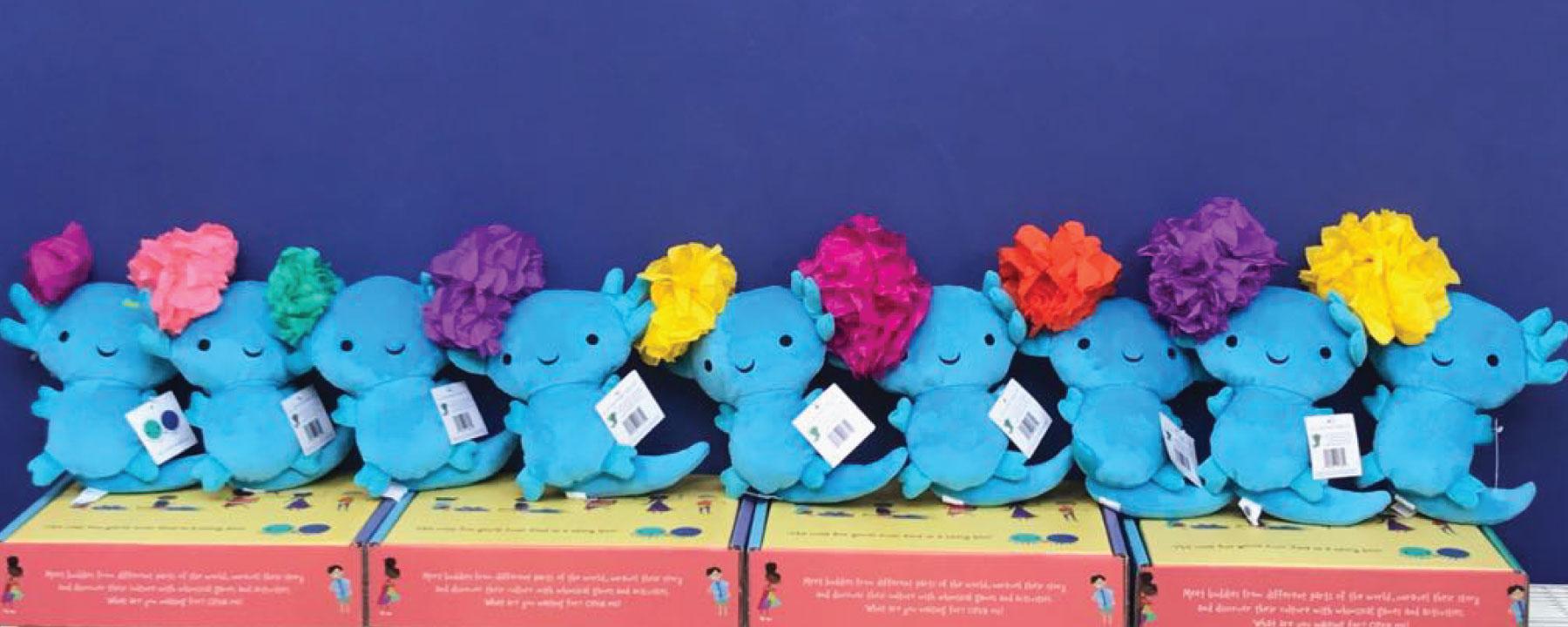 worldwide_buddies_axolotl_plush_toys.jpg