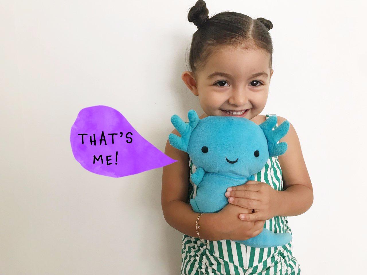 axolotl_worldwide_buddies_plush_toy.jpeg