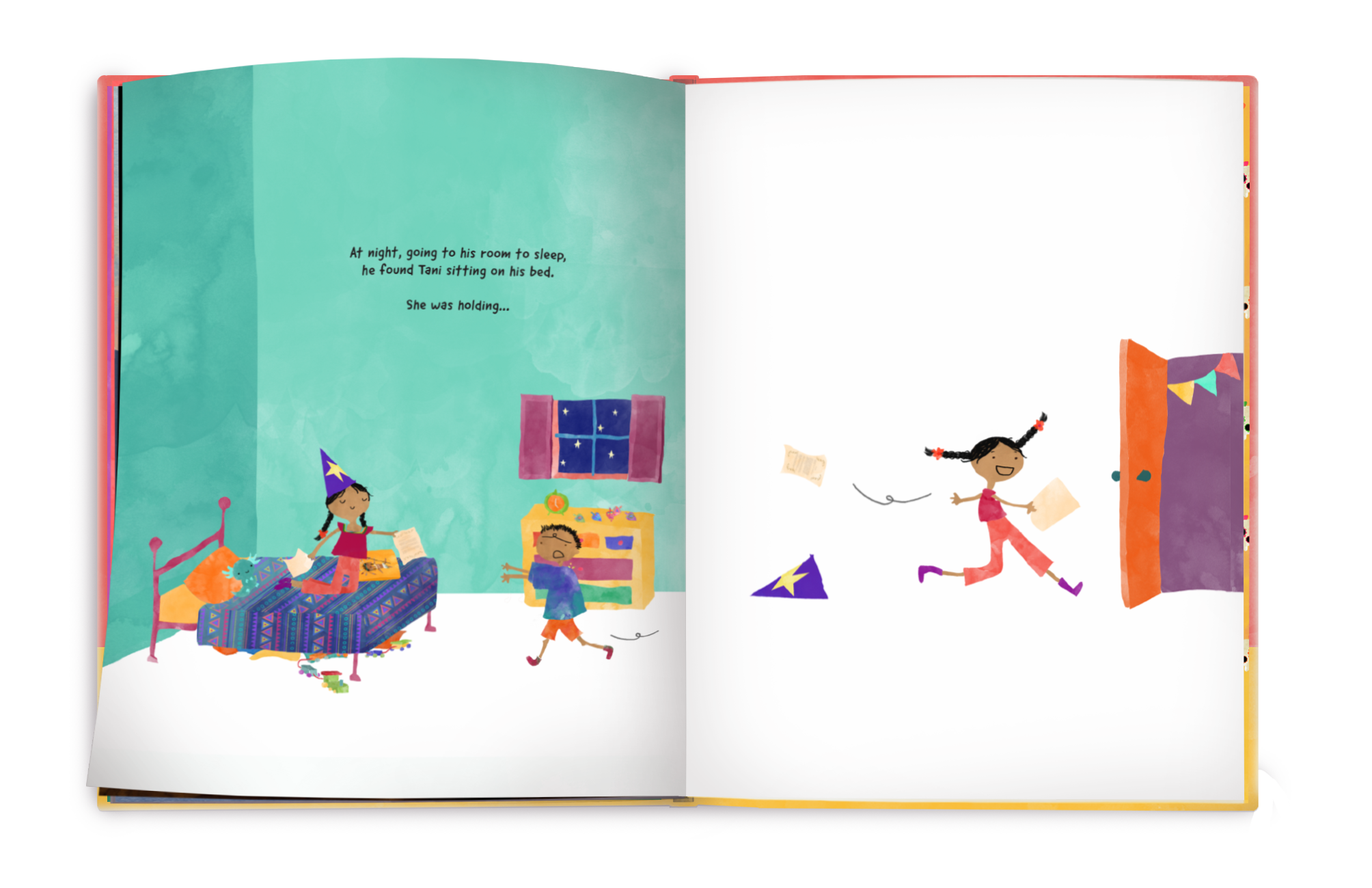worldwide_buddies_picture_books_marvelous_mexican_misunderstanding_will.png
