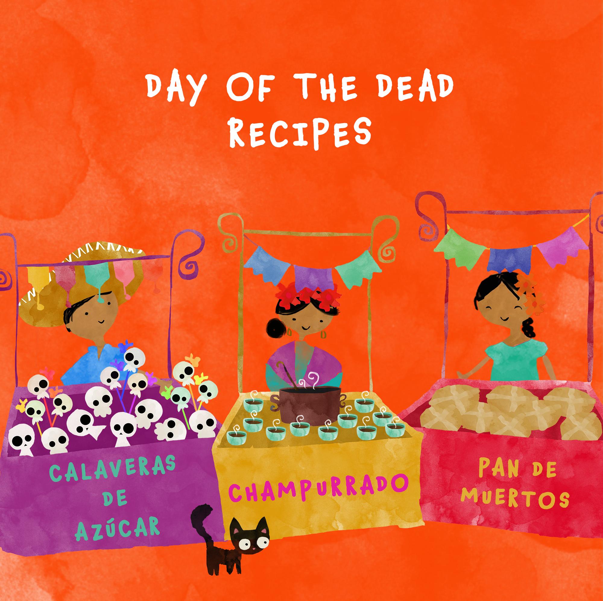 worldwide_buddies_day_of_the_dead_recipes.jpg
