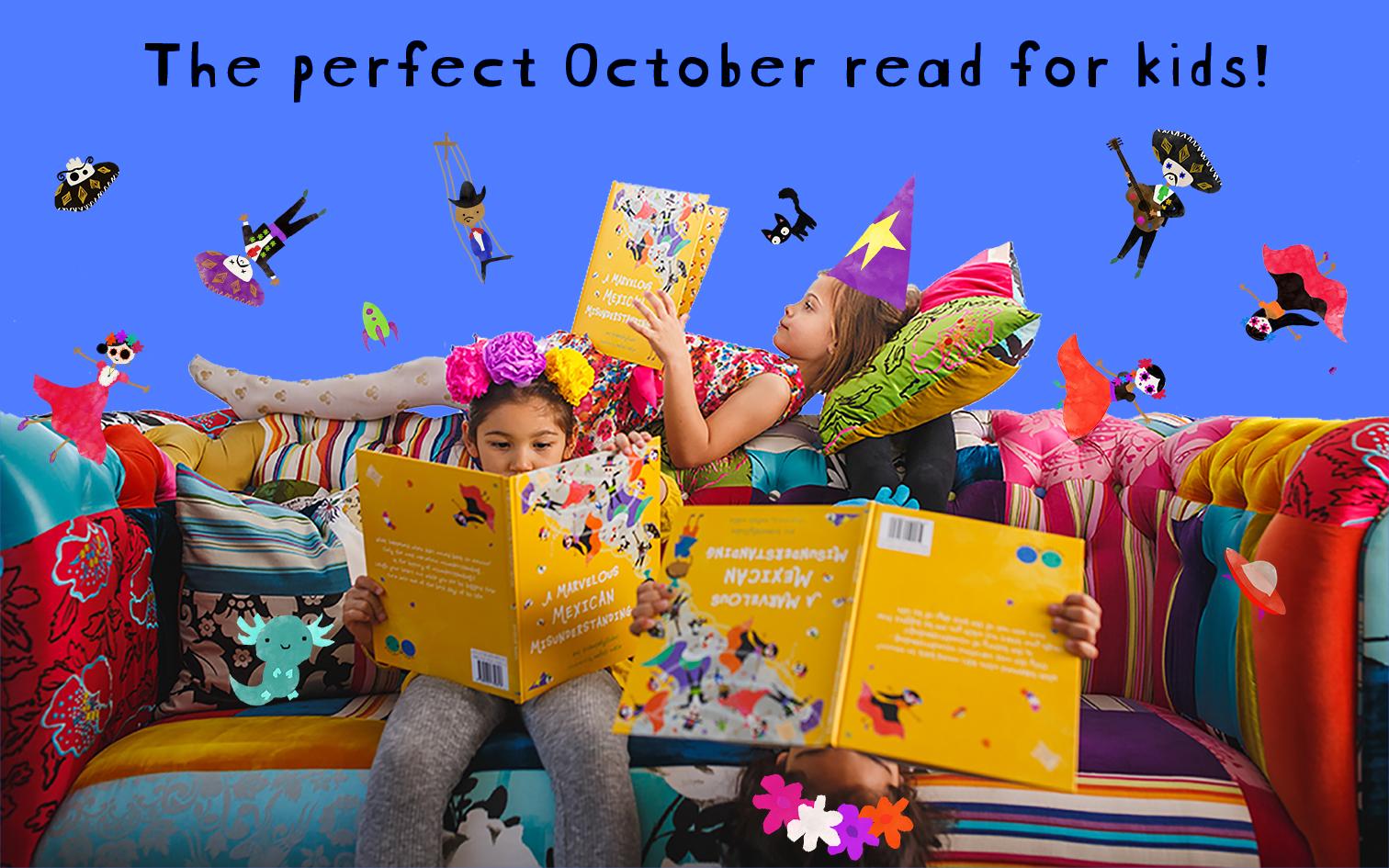 worldwide_buddies_october_read_picturebook.jpg