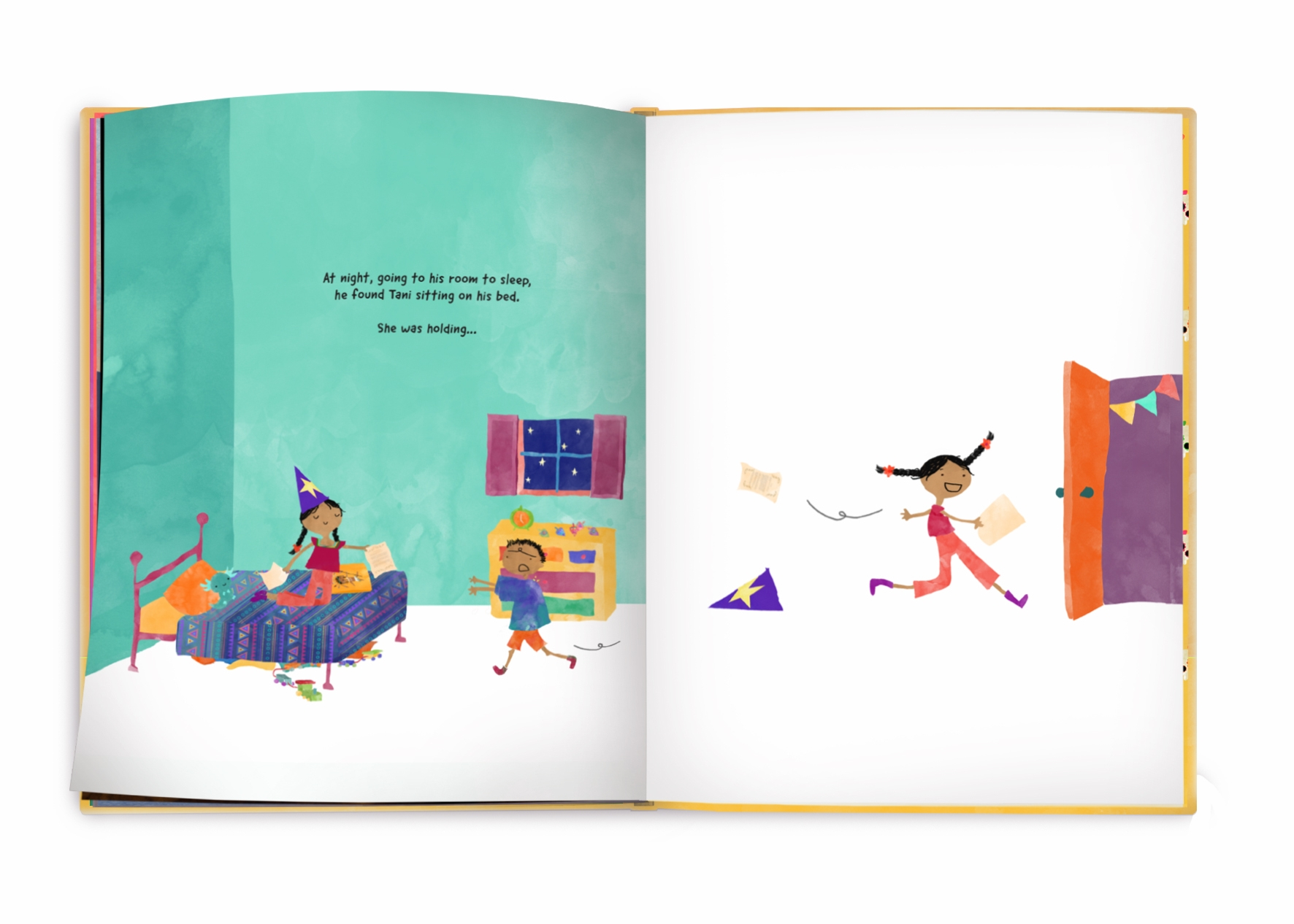 worldwide_buddies_picture_book_mexico_adri_room.jpg