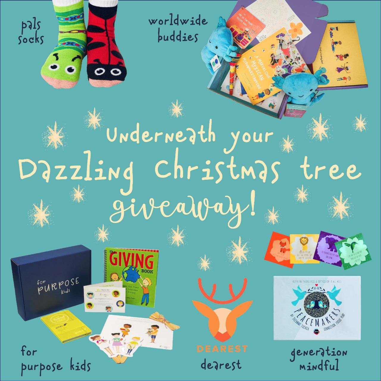 christmas_tree_giveaway_worldwide_buddies.jpeg
