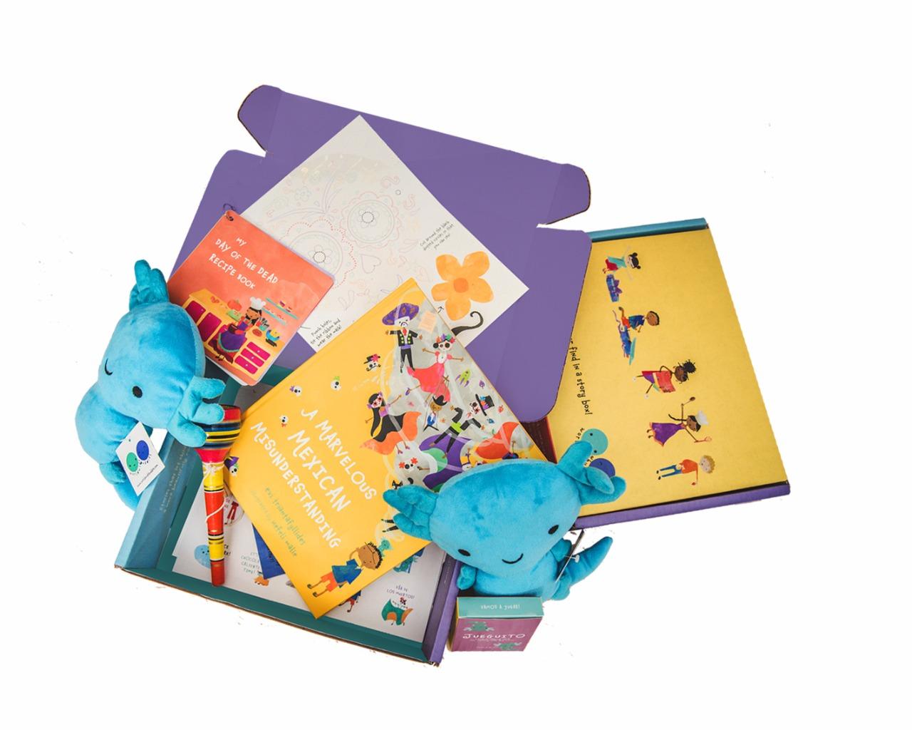 story_box_worldwide_buddies_presents_kids_mexico.jpeg