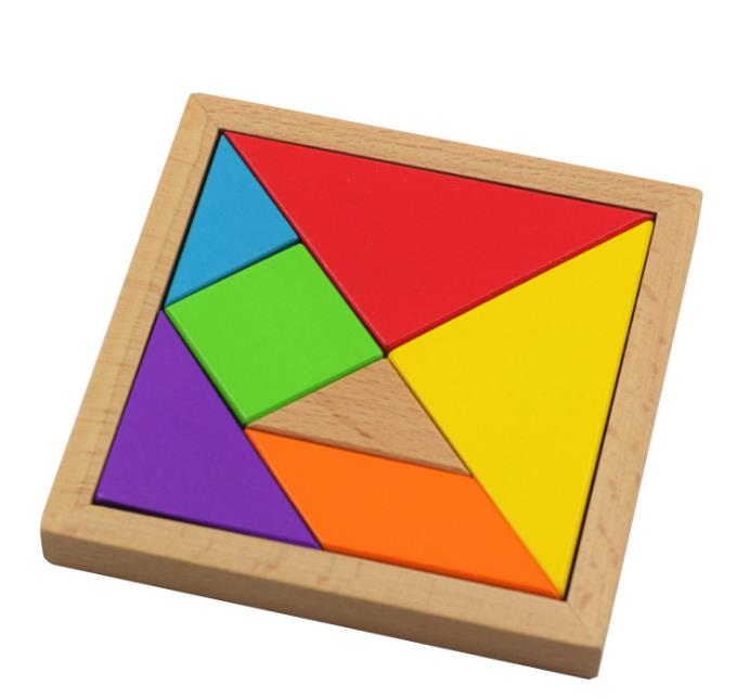 tangram_7piece_puzzle_worldwide_buddies.jpeg