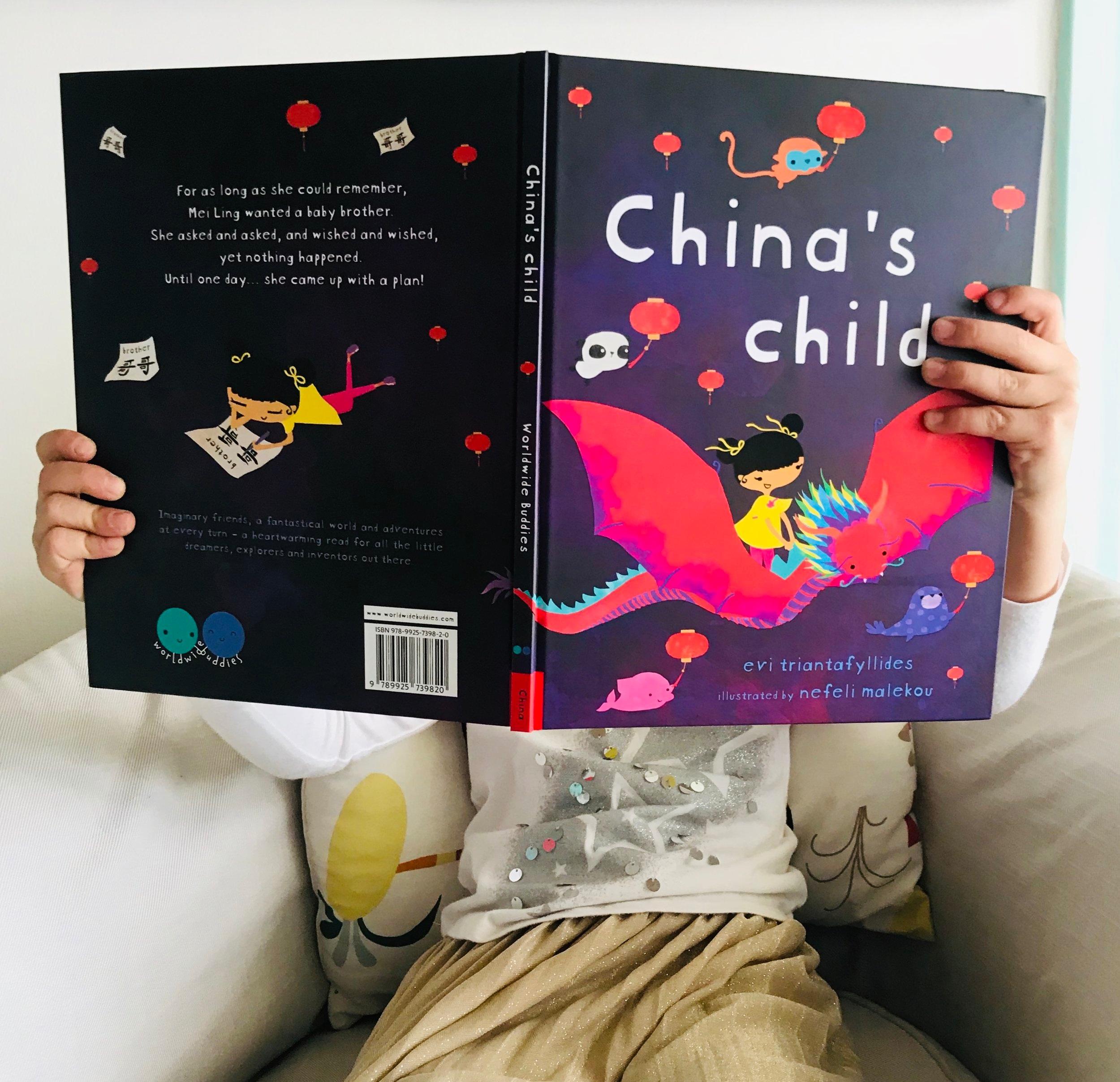 worldwide_buddies_china_book_1.jpg