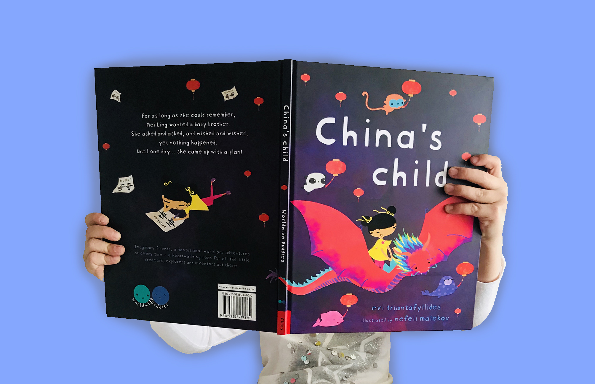 worldwide_buddies_china_book_cover_color.jpg
