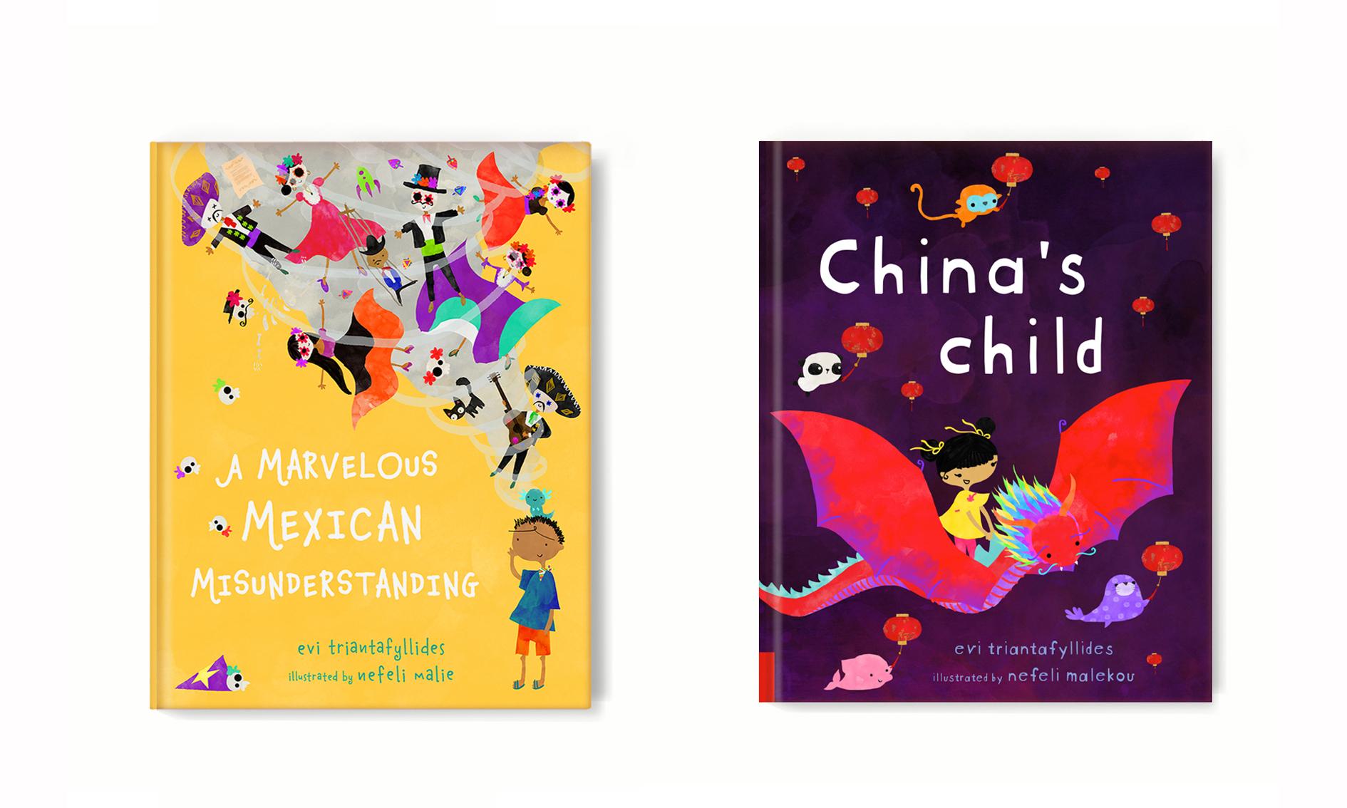worldwide_buddies_china_book_mexico.jpg
