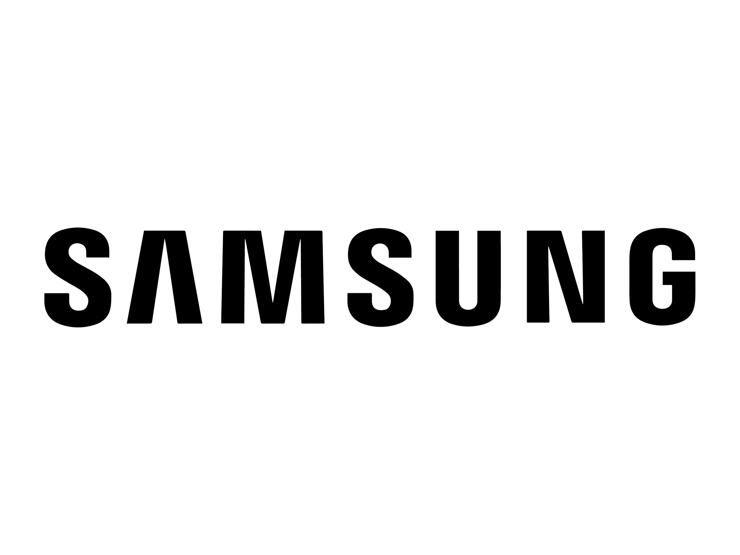 SAMSUNG .png