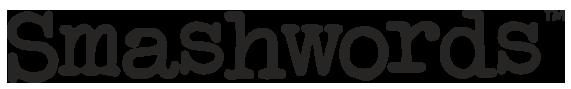 logo-smashwords.png