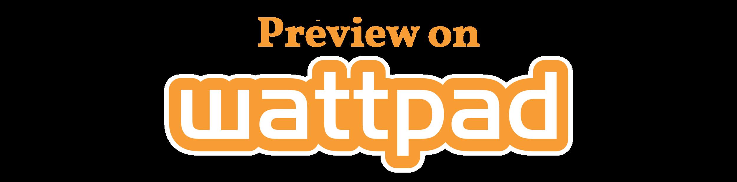 Wattpad_logo.prev.png